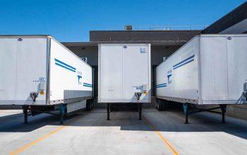 clearance logistics